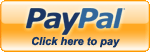 PayPal: Buy An introduction to Austria